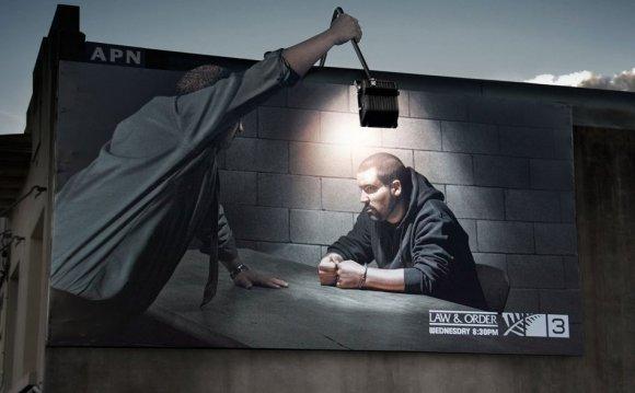Медиапланирование в рекламе