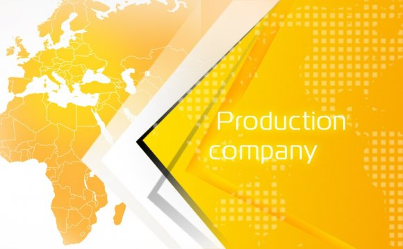 Проектно-Производственная