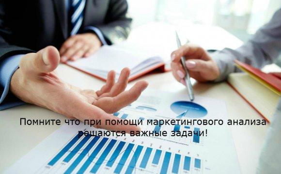 Marketing-agentstvo-2