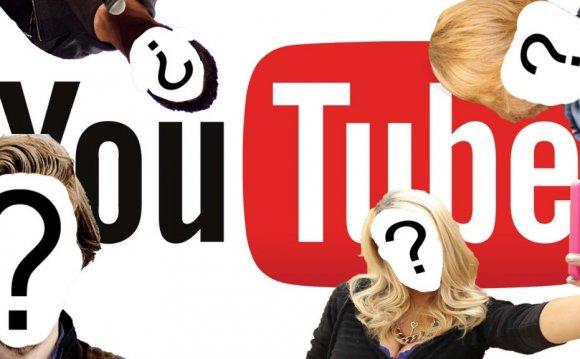 Сколько получают видеоблогеры